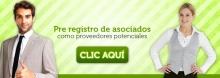 nb2014_Pre-Registro