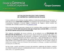 PROGRAMA DE MITIGACIÓN DE RIESGOS y TRMITE CONTRATOS EBS 31-03-2013----1