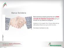 p_BANCO_AscoopABR2014