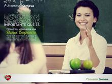 p_Pasion_Educacion
