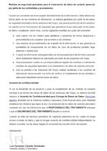 USO DE BASES DE DATOS - PROVEEDORES O CONTRATISTAS 2