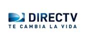41879_directv