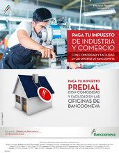 p_BANCO_PREDIALICA_ABR2014