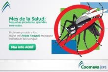 p_EPS_Dengue1_ABR2014