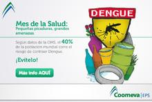 p_EPS_Dengue3_ABR2014