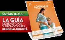 43230_bogota