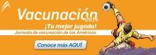 nb2014_EPS_Vacunacion
