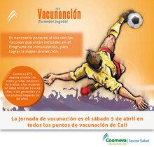p_Salud_VACUNAS_ABR2014