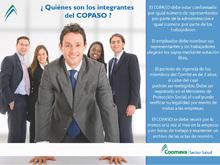 p_SALUD_Copaso_Quienes