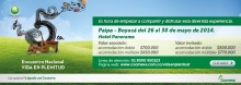 BANNER-5-ENCUENTRO-760x270-px
