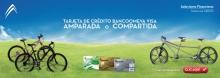 nb2014_BANCO_TC_Amparada