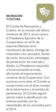 Comitès Regionales_Avances3