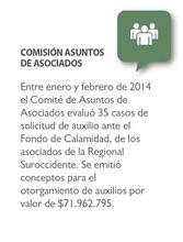 Comitès Regionales_Avances5