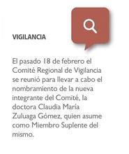 Comitès Regionales_Avances6