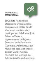 Comitès Regionales_Avances1