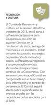 Comitès Regionales_Avances3_RYC