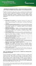 juridico 22-04-2014
