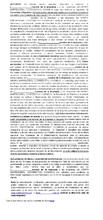 juridico 22-04-2014 - 2