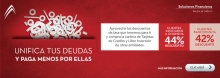 nb2014_BANCO_UnificaDeudas