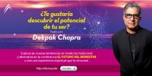 popup_chopra