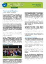 comunicado de gerencia - Salud 1