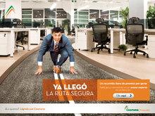 p_PRO_RutaSegura_Lanzamiento