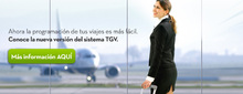 bnClic2_TGV