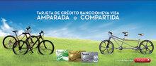 Mailing_Ofertasas_Mayo_05