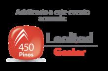 395283_450pinos