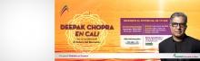 nb2014_RYT_Chopra2
