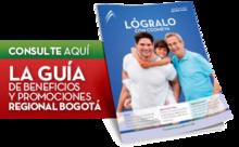 404295_regional_bogota