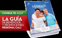 404295_regional_cali