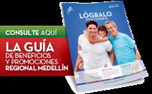 404295_regional_medellín