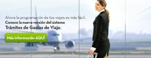 bnClic2_TGV_2014