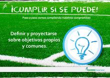 p_SALUD_Compromisos1