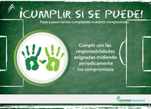 p_SALUD_Compromisos2