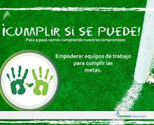 p_SALUD_Compromisos3