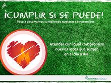 p_SALUD_Compromisos4