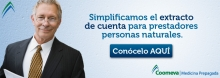 nb2014_MP_Extracto