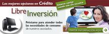 bnClic2_FecoInversion