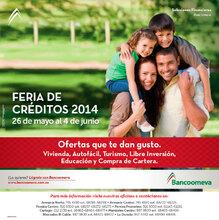 p_BANCO_CREDITOS_MAY2014