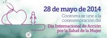 nb2014_Mujer_MAY2014
