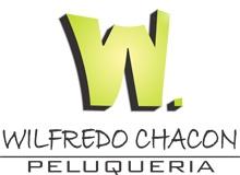 LogoWilfredo