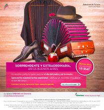 p_TUR_ARGENTINA_JUN2014