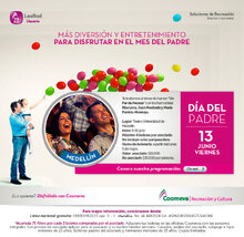 p_RYC_MedellinPapa_JUN2014