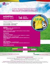 p_RYC_ABC_Mundial_JUN2014