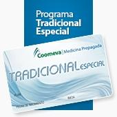 9333_tradicionalespecial