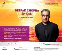 p_COL_Chopra_JUN2014