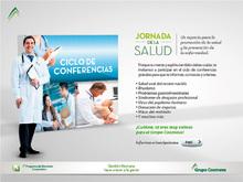 p_PBC_Conferencias_JUN2014