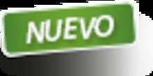 21769_nuevo